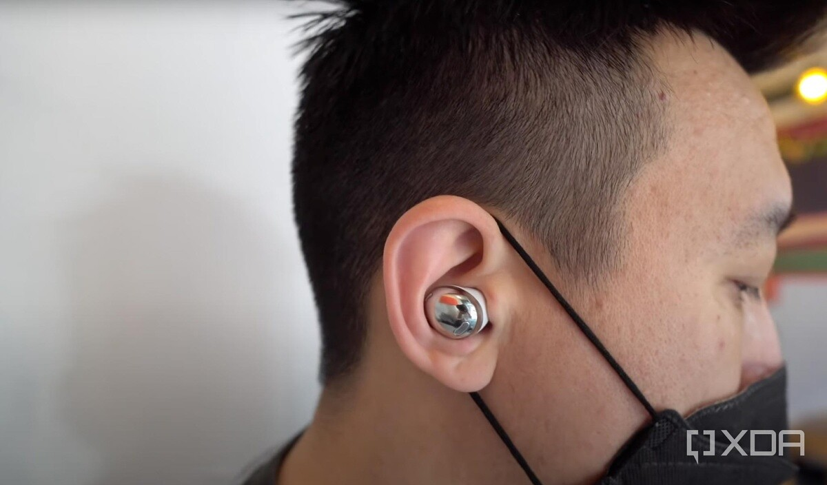 These are the best true wireless earbuds you can buy right now! - XDA Developers