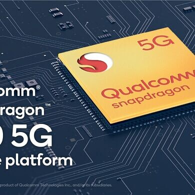 The OnePlus 9 Lite, Redmi K40, and Motorola's flagship Moto G will likely have Qualcomm's new Snapdragon 870