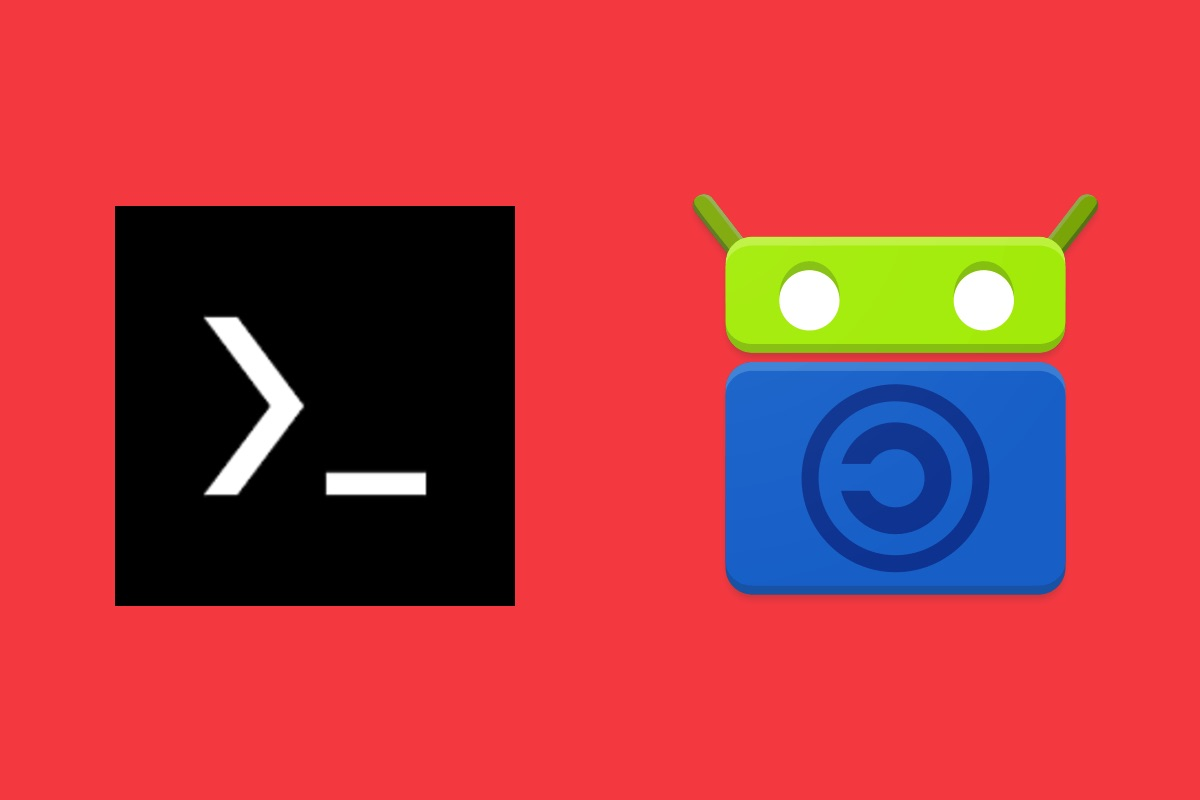 Here's why the Termux app is no longer getting updates on Google Play
