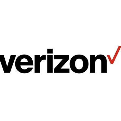 Verizon will shut down its 3G network next year, following multiple delays