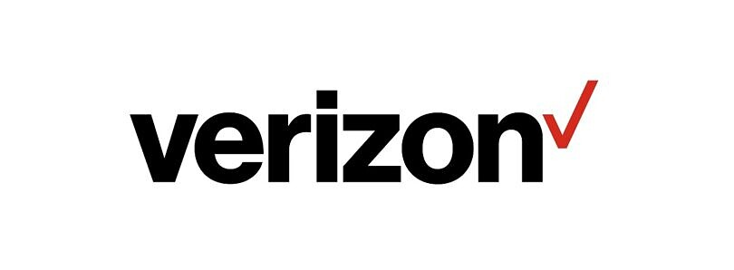 Verizon delays its 3G shutdown again to give users even more time to upgrade