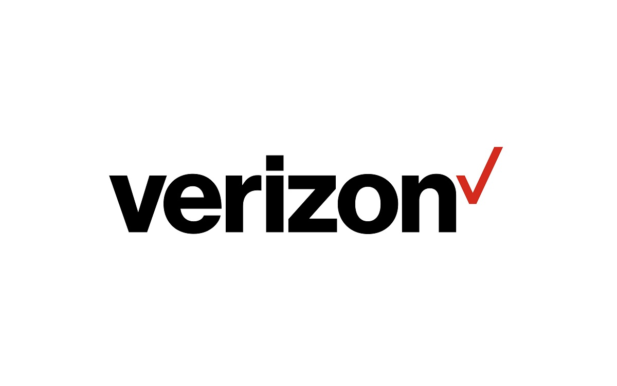 Verizon's Alexa-enabled Smart Display will launch in beta this fall