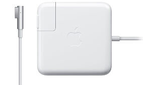Apple MacBook Pro 16, MacBook Pro 14 could possibly bring back MagSafe magnetic charger