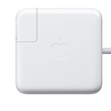 Apple MacBook Pro 16, MacBook Pro 14 may bring back the MagSafe magnetic charger