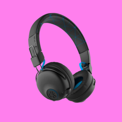 The Best Nintendo Switch Headsets in Summer 2021: Logitech, PDP, Corsair, and more!
