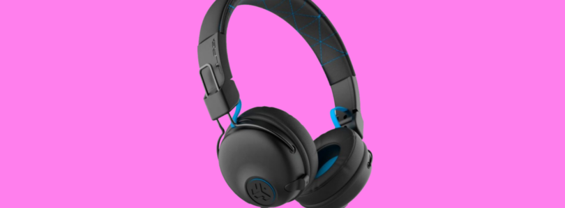 The Best Nintendo Switch headsets: HyperX, PDP, Corsair and more!