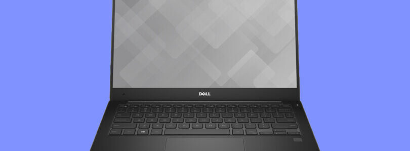 Best Dell laptops to buy in April 2021: XPS 13, Alienware m15 R5 Ryzen Edition, XPS 13 and more
