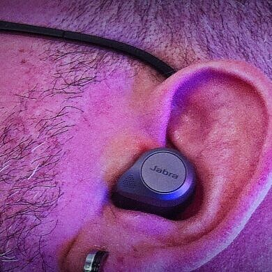 The best true wireless earbuds launched at CES 2021