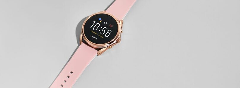 Sideloading apps on Wear OS will soon get a lot more complicated