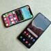 Samsung Galaxy S21 vs iPhone 12 Mini: Which small phone is for you?