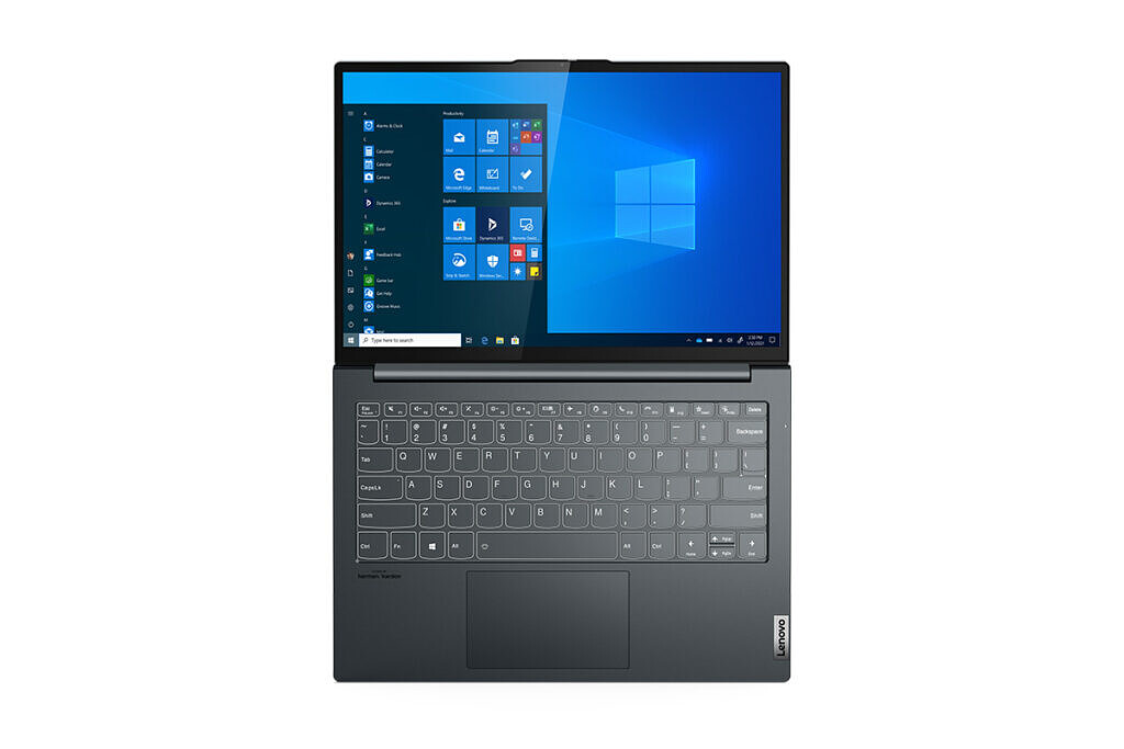 Lenovo ThinkBook 13x i product image