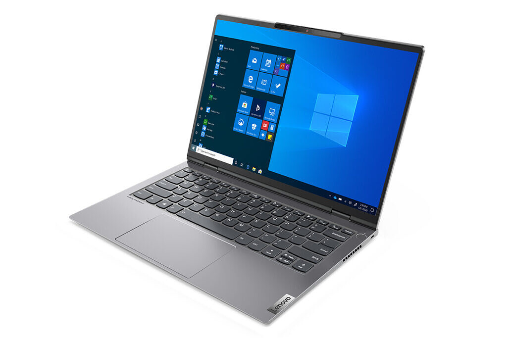 Lenovo ThinkBook 14p product image
