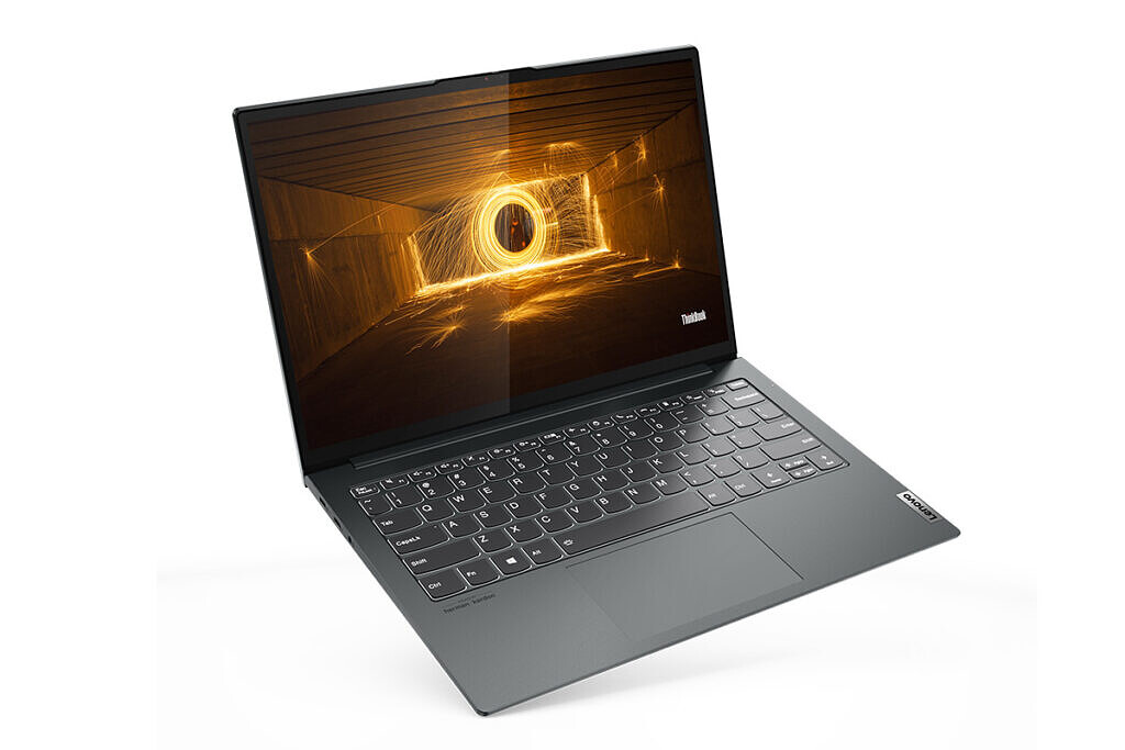 Lenovo ThinkBook Plus Gen 2 i product image