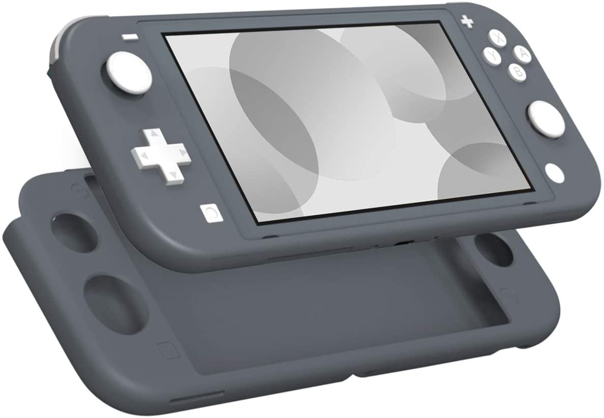 MoKo Case for Nintendo Switch Lite