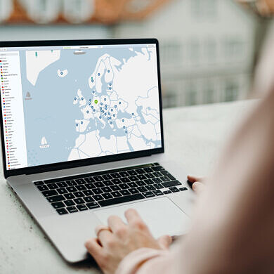 How to Pick the Best Cheap VPN in 2021