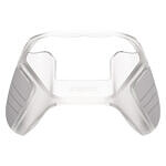 Otterbox easy grip controller shell