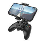 otterbox mobile gaming clip