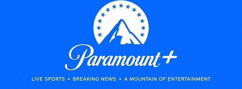CBS All Access re-launches as Paramount+ in the US, Canada, and Latin America