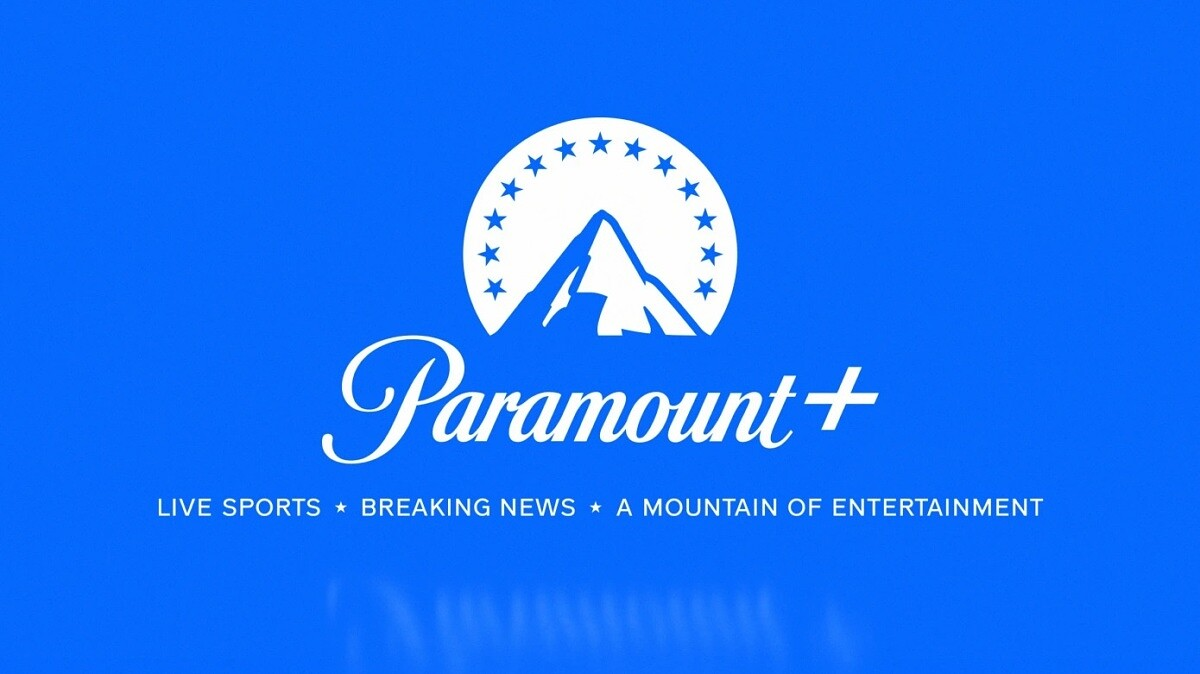 CBS All Access to re-launch as Paramount+ on March 4