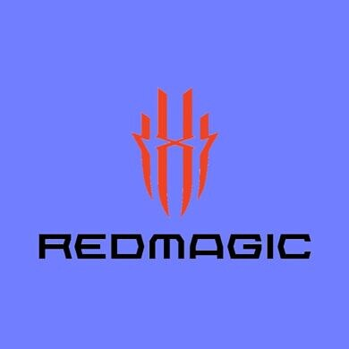 Nubia is partnering with Tencent to launch a custom Red Magic 6