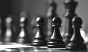 Inspired by The Queen's Gambit? Learn to play chess with up to 92% off these courses