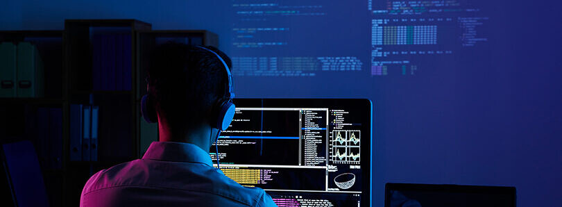This collection of 18 ethical hacking courses is under $35 for a limited time