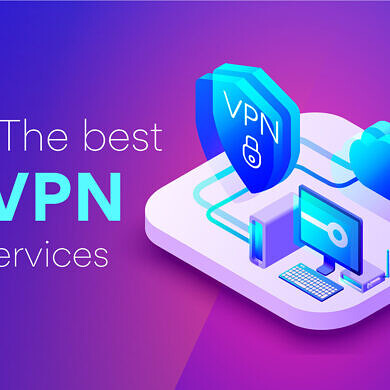 These are the best VPNs in April 2021: ExpressVPN, Surfshark, NordVPN and more!