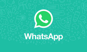 WhatsApp faces fresh trouble in Germany for its new privacy policy