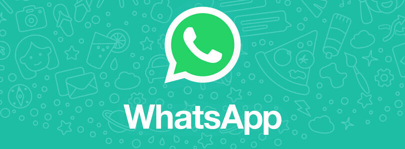 India asks WhatsApp to revert its controversial privacy policy changes