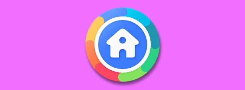 Action Launcher brings iOS-style widget stacks to Android