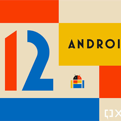 Google releases Android 12 Developer Preview 2.2 with April 2021 security patches and bug fixes