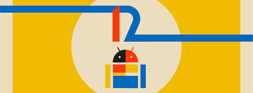 Android 12 Developer Preview 1.1 is here for the Google Pixel devices with March 2021 patches and general bug fixes