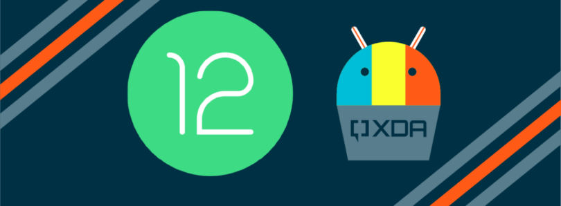 Hands-on with Android 12 Developer Preview: Here are the new features