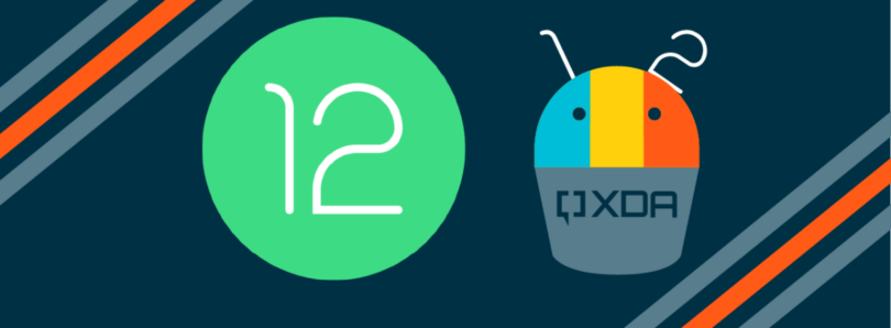 Android 12 may make setting up new Google Home devices more seamless