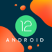 Google releases Android 12 Developer Preview 3 with several improvements