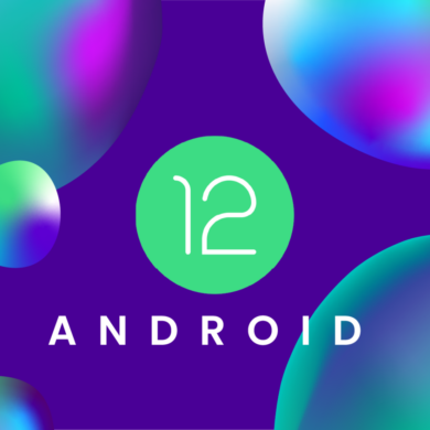 Android 12 copies iOS 14 with new clipboard access alerts