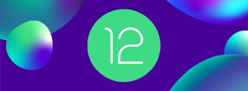 Android 12 Developer Preview 2.1 is here with fixes for WebView crashes