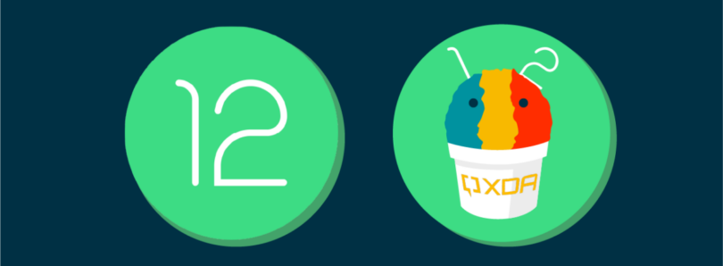 Android 12 is here with its first Developer Preview and a lot of changes for developers