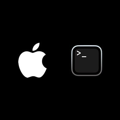Apple's macOS is also vulnerable to the root exploit affecting Linux