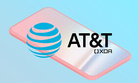 These are the Best AT&T phones you can buy in August: Samsung, Google, Apple, and more!