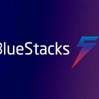 BlueStacks 5 beta brings major performance improvements and prepares for ARM support