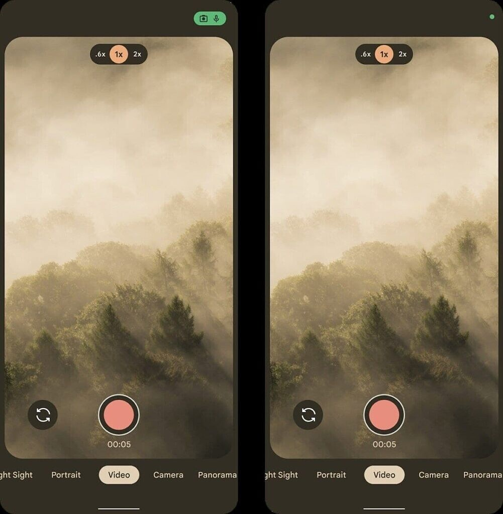 Early-Android-12-Mockup-6-1001x1024.jpg