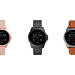 You can now get your hands on Fossil's new Gen 5E smartwatches in India