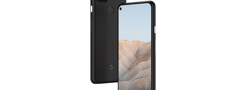 Pixel 5a reportedly launches soon at a lower price than the Pixel 4a 5G