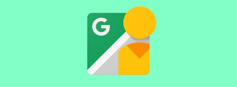 Google's Street View app prepares to add a new way to share your surroundings