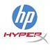 HP announces plans to acquire Kingston's gaming brand HyperX