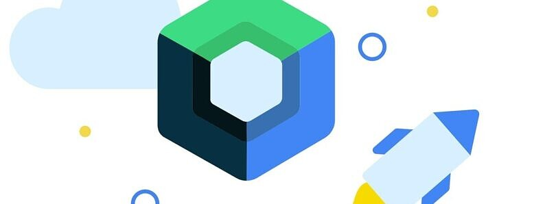 Google releases Jetpack Compose beta, with a stable API, accessibility support, and more