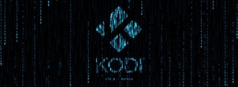 Kodi 19 adds support for AV1 decoding, HDR10, Dolby Vision, tvOS and more
