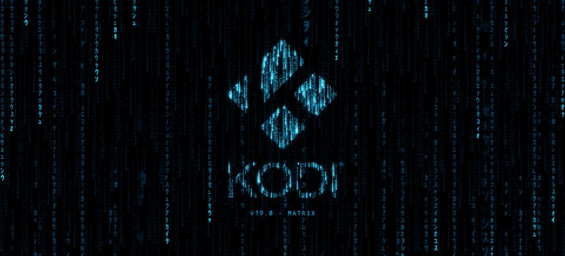 Kodi 19 brings support for AV1, HDR10, Dolby Vision, tvOS and more