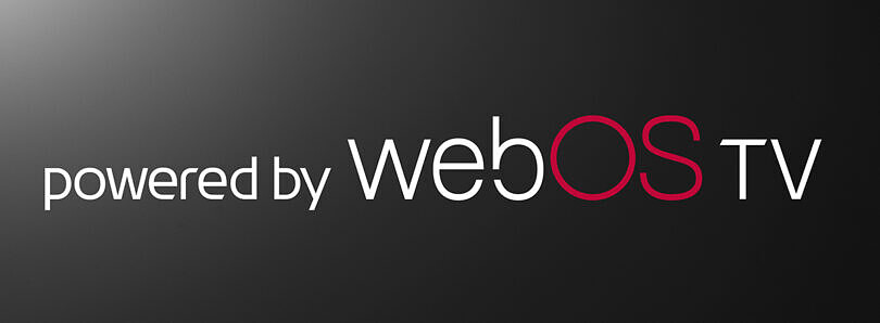 LG's webOS smart TV platform will soon be available on TVs from other brands